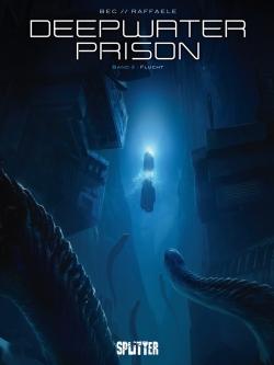 Deepwater Prison 3
