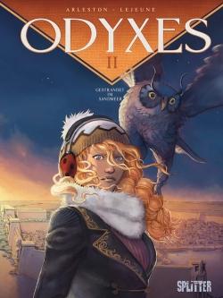 Odyxes 2