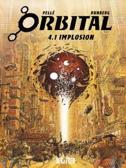 Orbital 4.1