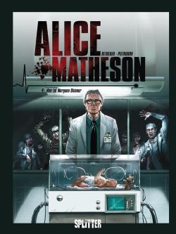 Alice Matheson 4