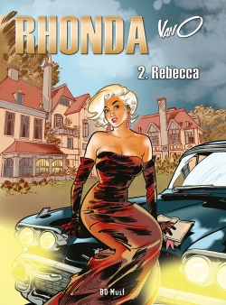 Rhonda 2
