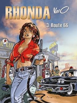 Rhonda 3