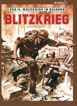Der zweite Weltkrieg in Bildern 1