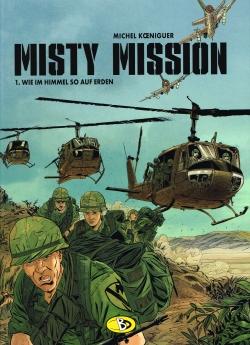 Misty Mission 01 VZA