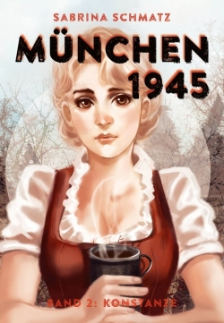 München 1945 Band 2