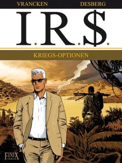 I.R.$. 16