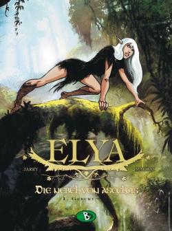 Elya 1