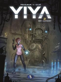 Yiya 02