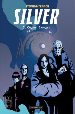 Silver 02