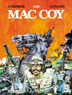 Mac Coy 01
