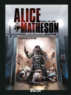 Alice Matheson 5
