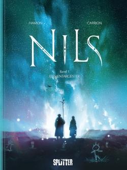 Nils 01