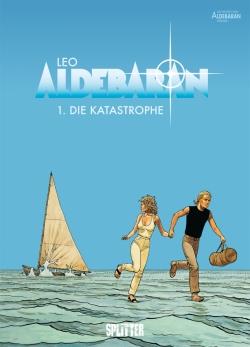 Aldebaran 01
