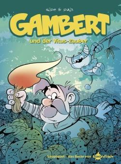 Gambert 01