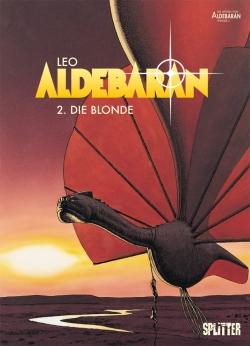 Aldebaran 02