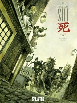SHI 01