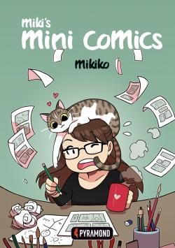 Miki´s Mini Comics