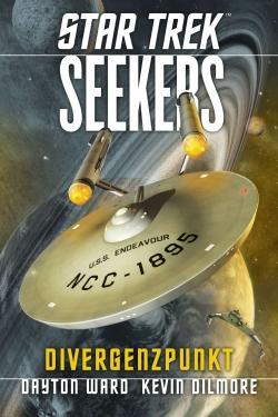 Star Trek - Seekers 2