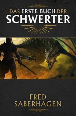 Das Buch der Schwerter 1