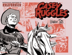 Casey Ruggles 2