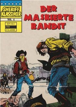 Sheriff Klassiker 4