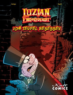 Luzian Engelhardt 8