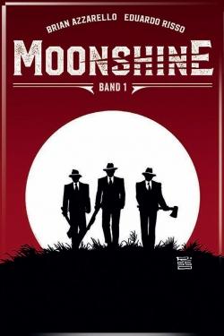 Moonshine 1