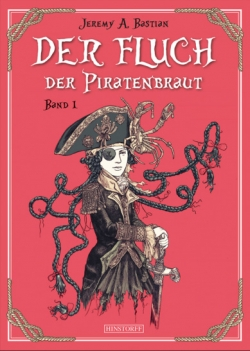 Der Fluch der Piratenbraut 01