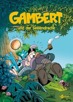 Gambert 02