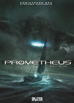Prometheus 15