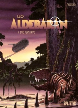 Aldebaran 04