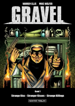 Gravel 1