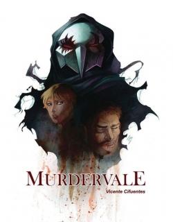 Murdervale 01