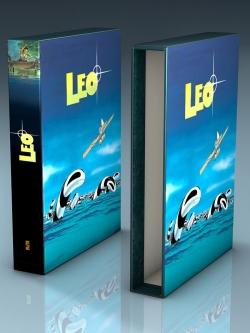 Leo Leerschuber