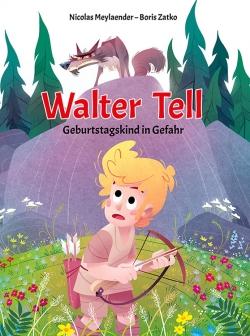 Walter Tell 1