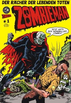 Zombieman 1
