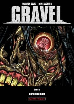 Gravel 3