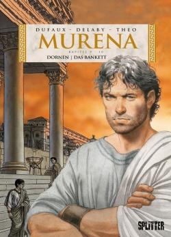 Murena 09+10