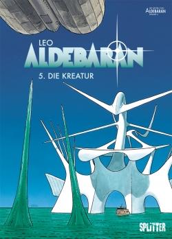 Aldebaran 05