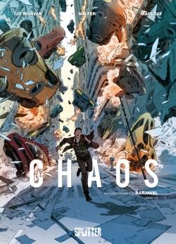 Chaos 1