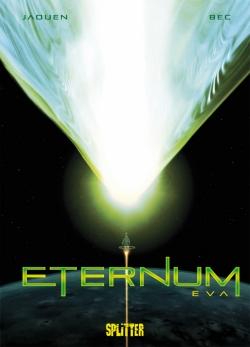 Eternum 3