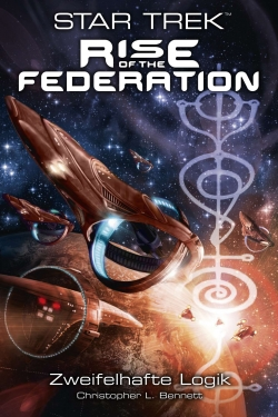 Star Trek - Rise of the Federation 3