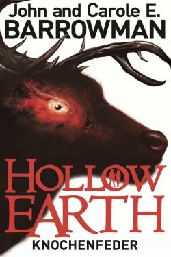 Hollow Earth 2