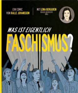 Was ist eigentlich Faschismus