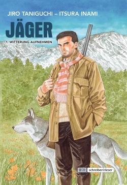 Jäger 1