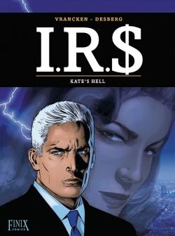 I.R.$. 18