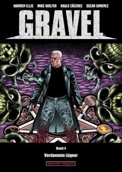 Gravel 4