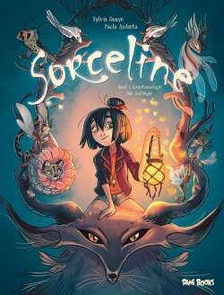Sorceline 1
