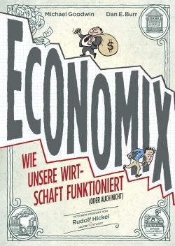 Economix (neue Edition)