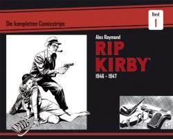 Rip Kirby 01